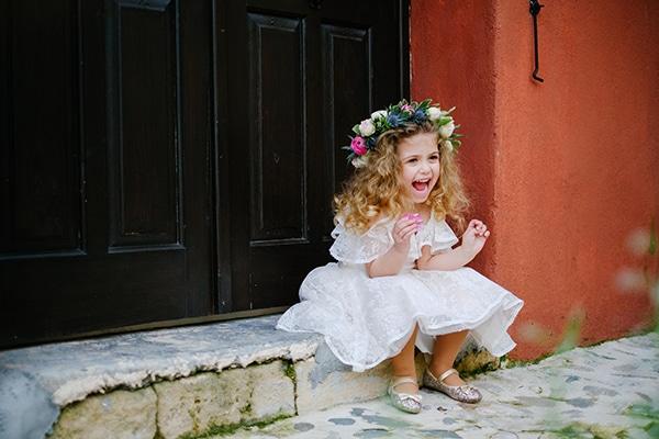 sweetest-styled-shoot-flower-girl-dresses_40