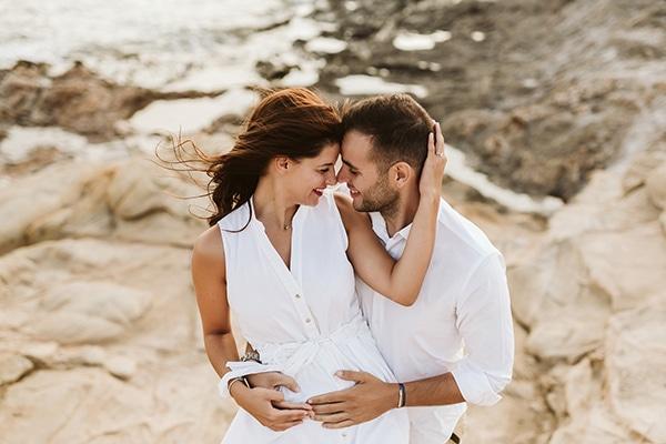 beautiful-engagement-shoot-beach_01