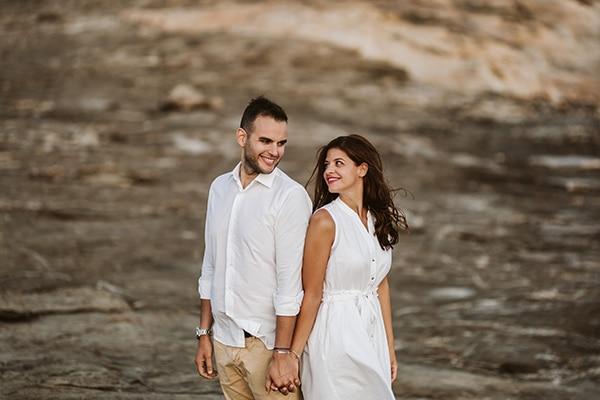 beautiful-engagement-shoot-beach_03
