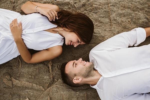 beautiful-engagement-shoot-beach_04