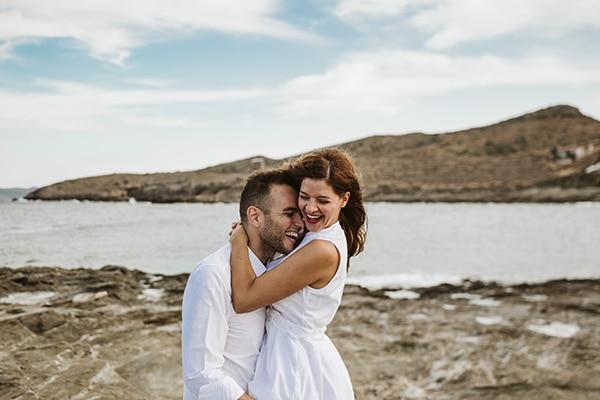 beautiful-engagement-shoot-beach_08x