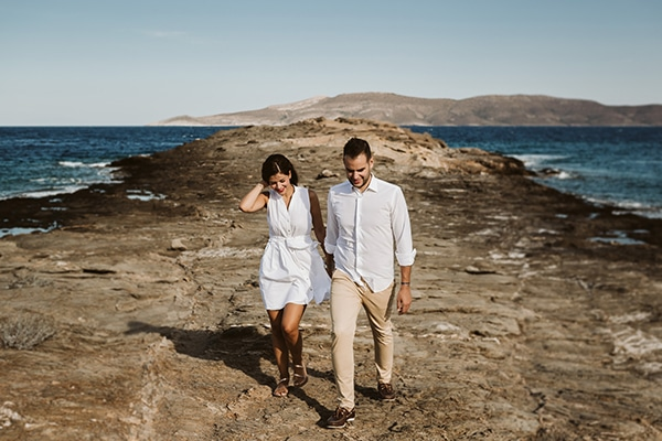 beautiful-engagement-shoot-beach_10