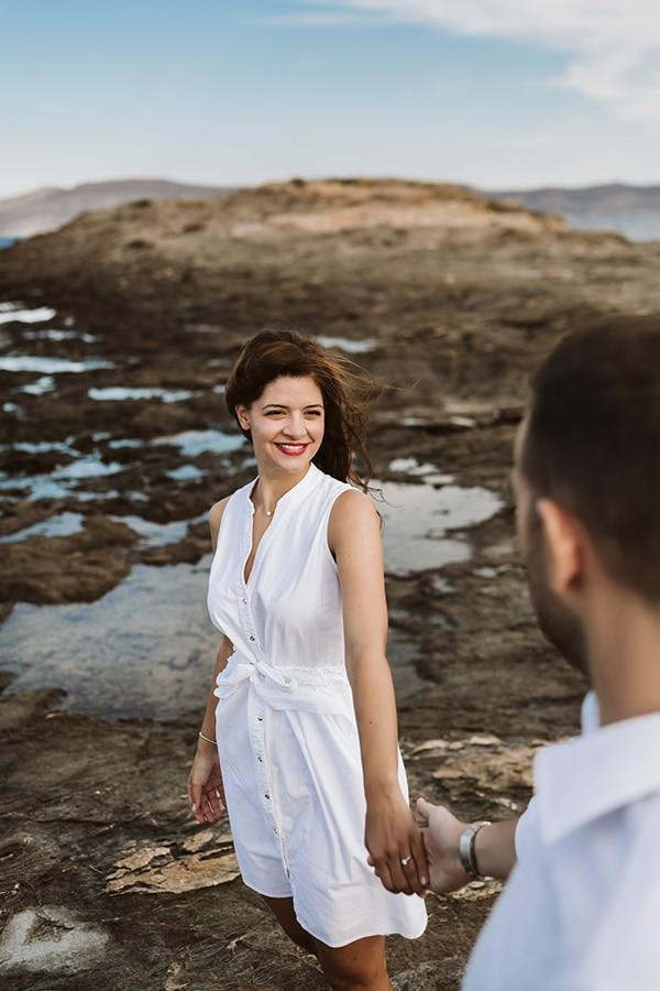 beautiful-engagement-shoot-beach_10x