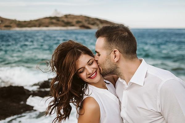 beautiful-engagement-shoot-beach_11x