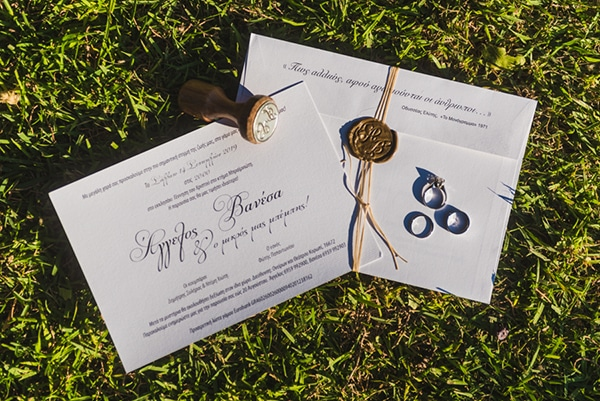 beautiful-fall-wedding-baptism-white-blue-hues_07