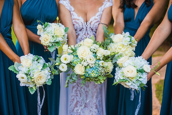 beautiful-fall-wedding-baptism-white-blue-hues_12