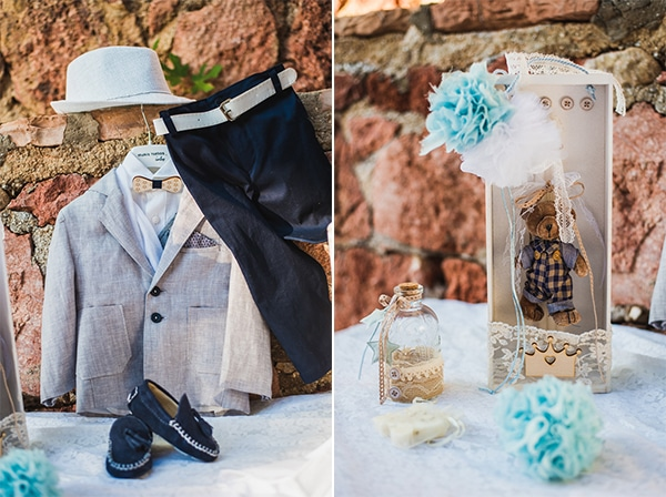 beautiful-fall-wedding-baptism-white-blue-hues_16A