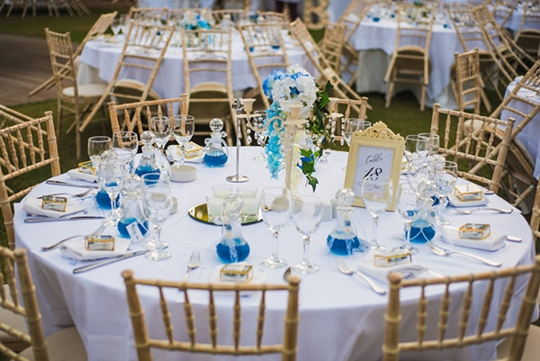 beautiful-fall-wedding-baptism-white-blue-hues_16x