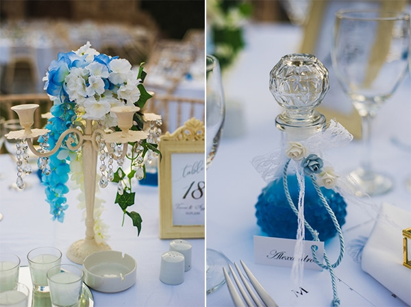 beautiful-fall-wedding-baptism-white-blue-hues_17A