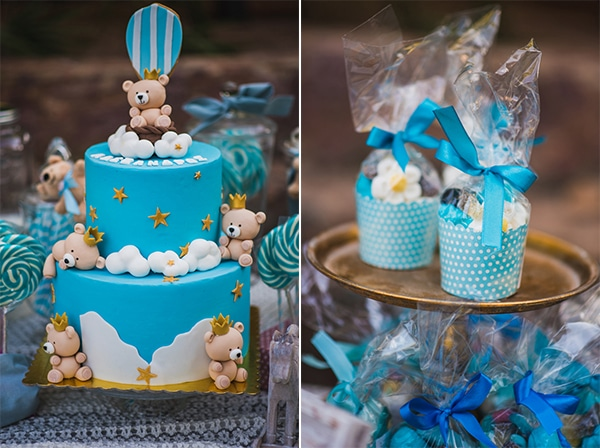 beautiful-fall-wedding-baptism-white-blue-hues_18A