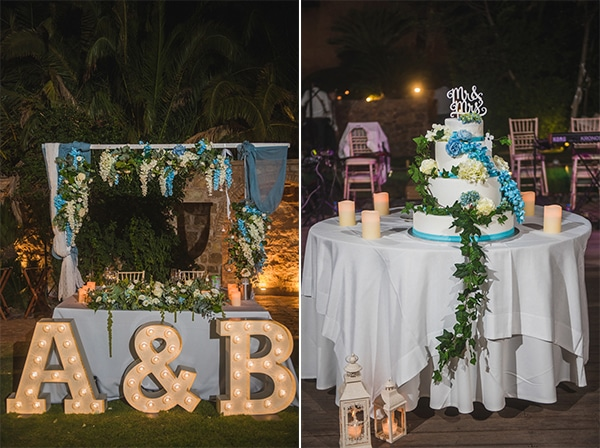 beautiful-fall-wedding-baptism-white-blue-hues_26A