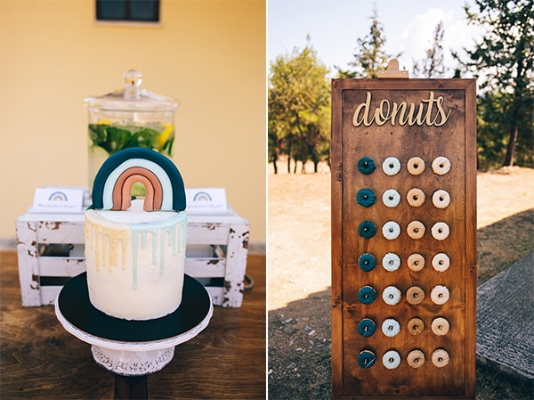 rustic-boy-baptism-ideas-theme-rainbow_02A