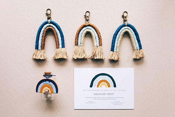 rustic-boy-baptism-ideas-theme-rainbow_03