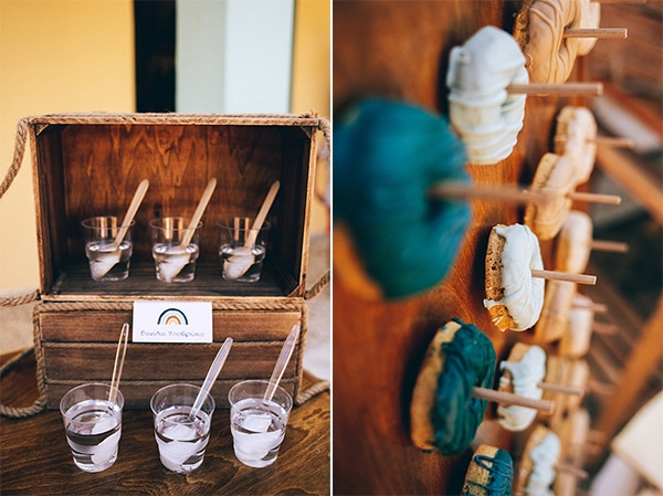 rustic-boy-baptism-ideas-theme-rainbow_05A