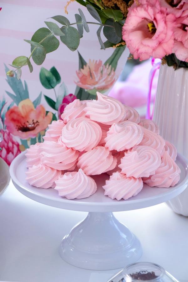 spring-girl-baptism-ideas-flowers-butterflies_01x
