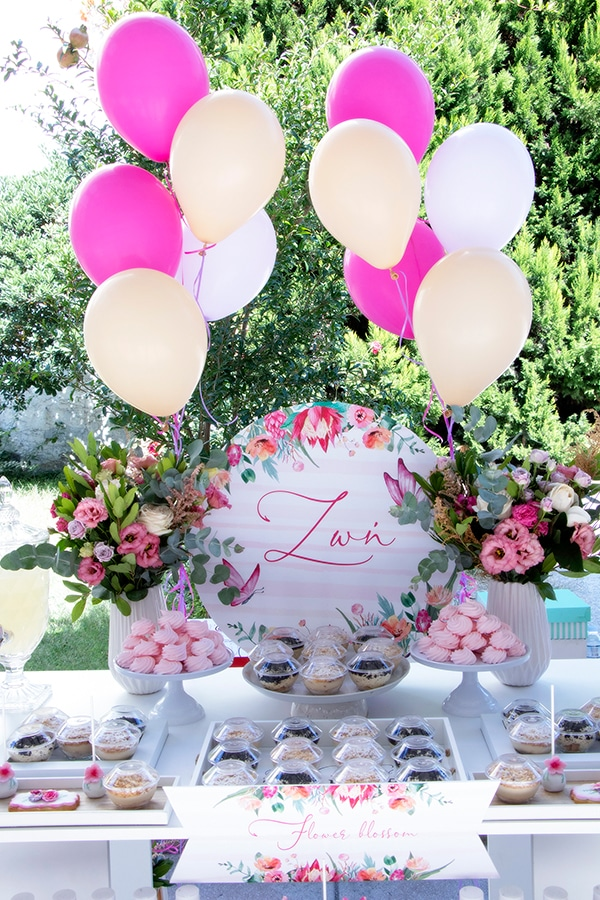 spring-girl-baptism-ideas-flowers-butterflies_02