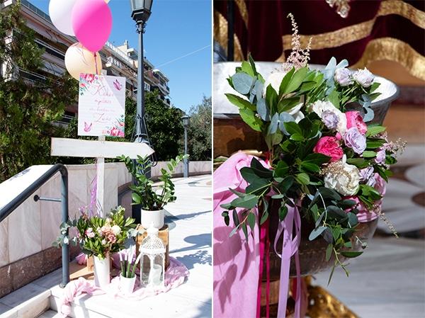 spring-girl-baptism-ideas-flowers-butterflies_02A