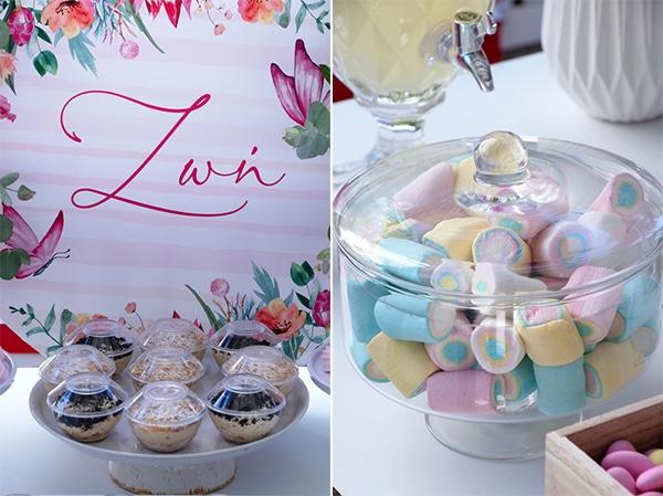 spring-girl-baptism-ideas-flowers-butterflies_04A