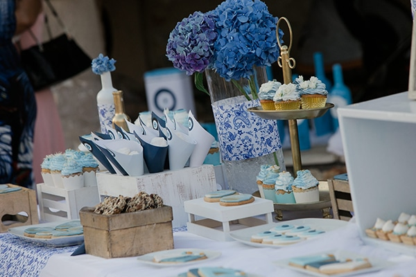 unique-boy-baptism-decoration-ideas-theme-blue-eye-ortansies_05x
