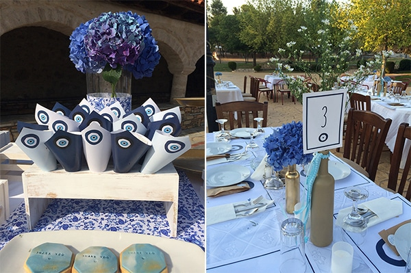 unique-boy-baptism-decoration-ideas-theme-blue-eye-ortansies_10A