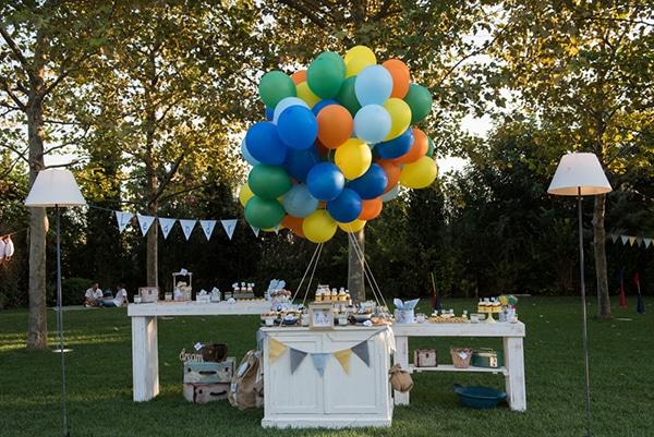 beautiful-boy-baptism-rustic-details-theme-air-balloon-_08