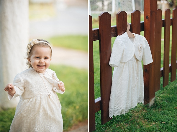 beautiful-spring-girl-baptism-theme-fox_04A