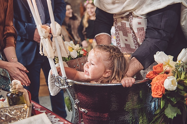 beautiful-spring-girl-baptism-theme-fox_09