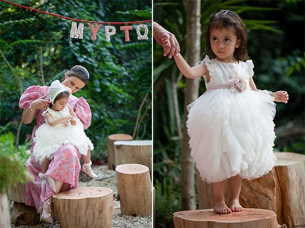 beautiful-summer-girl-baptism-kifisia-theme-strawberries-cherries_02A
