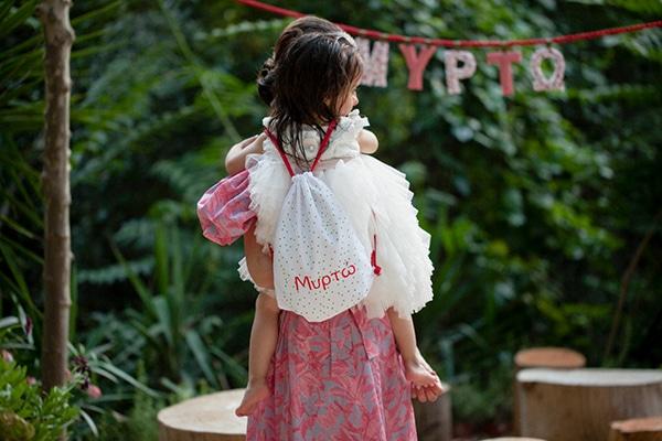 beautiful-summer-girl-baptism-kifisia-theme-strawberries-cherries_03