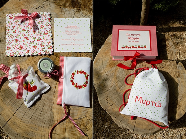 beautiful-summer-girl-baptism-kifisia-theme-strawberries-cherries_03A