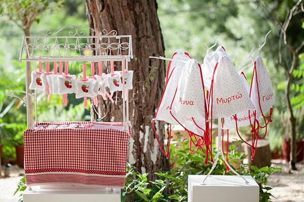 beautiful-summer-girl-baptism-kifisia-theme-strawberries-cherries_04