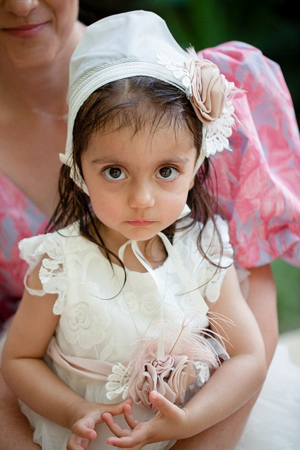 beautiful-summer-girl-baptism-kifisia-theme-strawberries-cherries_14