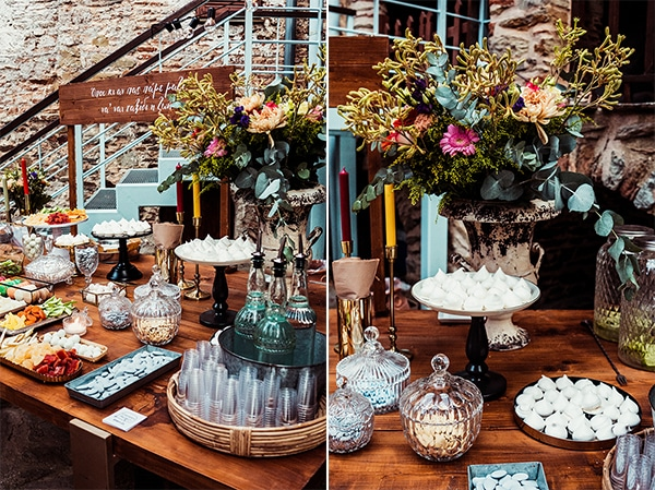 colorful-summer-wedding-thessaloniki-rustic-elements-_10A