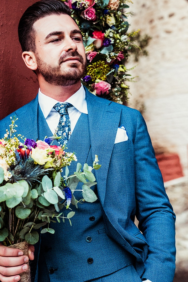 colorful-summer-wedding-thessaloniki-rustic-elements-_13
