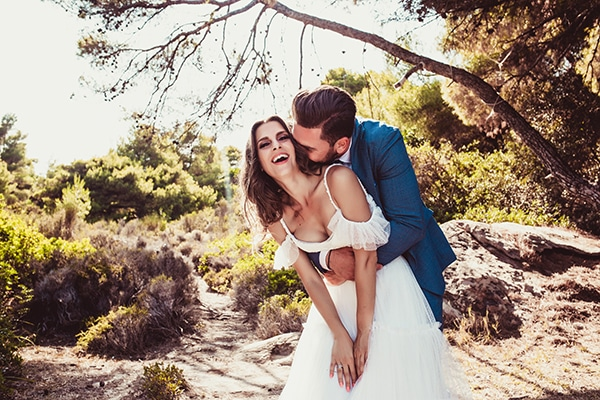 colorful-summer-wedding-thessaloniki-rustic-elements-_23