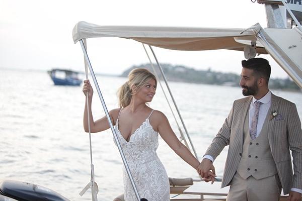 fall-wedding-thessaloniki-minimal-chic-details_01