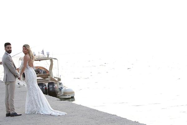 fall-wedding-thessaloniki-minimal-chic-details_02