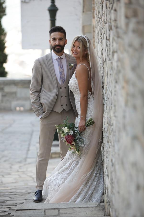 fall-wedding-thessaloniki-minimal-chic-details_02x