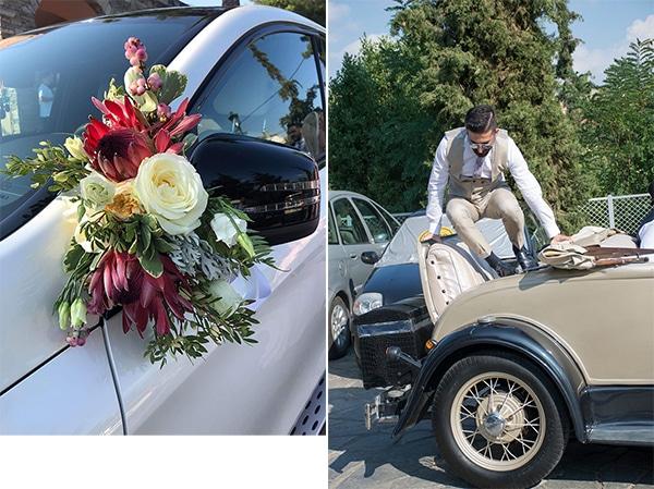 fall-wedding-thessaloniki-minimal-chic-details_04A