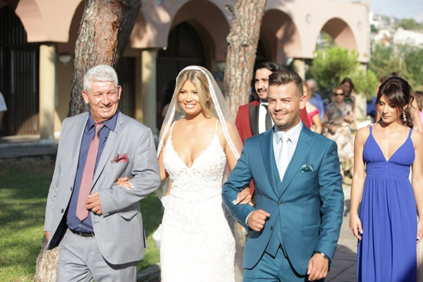 fall-wedding-thessaloniki-minimal-chic-details_04w