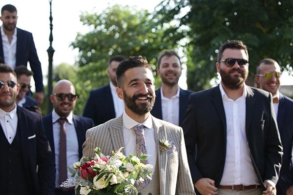 fall-wedding-thessaloniki-minimal-chic-details_04x