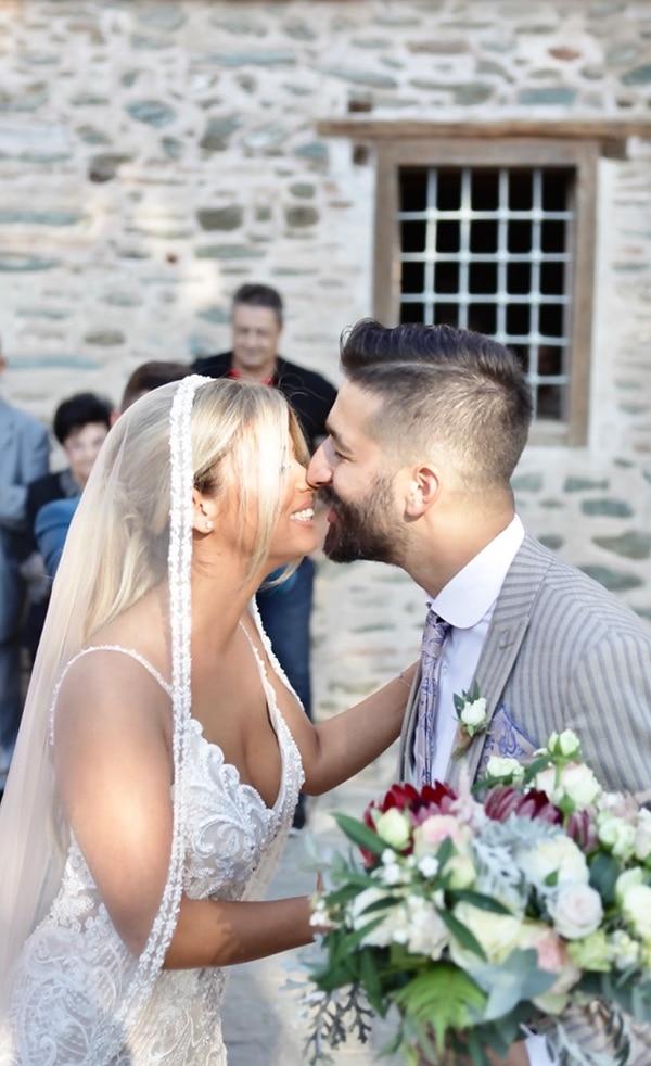 fall-wedding-thessaloniki-minimal-chic-details_05