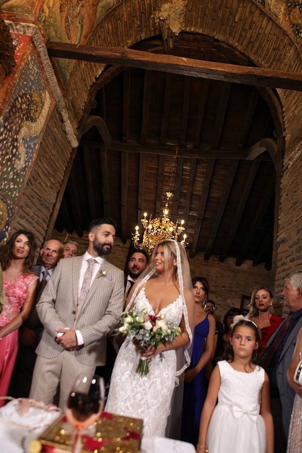fall-wedding-thessaloniki-minimal-chic-details_06