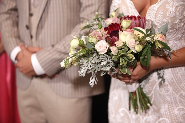 fall-wedding-thessaloniki-minimal-chic-details_07