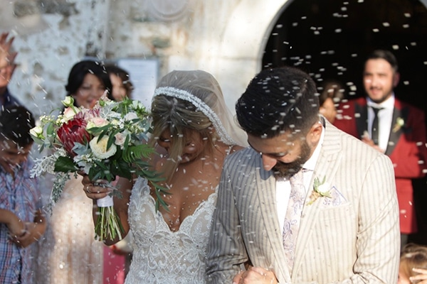 fall-wedding-thessaloniki-minimal-chic-details_07x