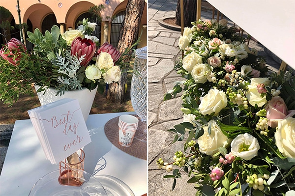 fall-wedding-thessaloniki-minimal-chic-details_08A