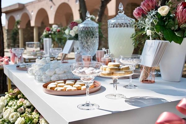 fall-wedding-thessaloniki-minimal-chic-details_09