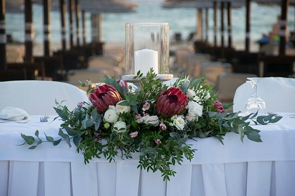 fall-wedding-thessaloniki-minimal-chic-details_09x