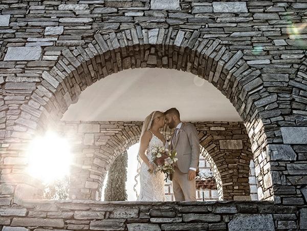 fall-wedding-thessaloniki-minimal-chic-details_10