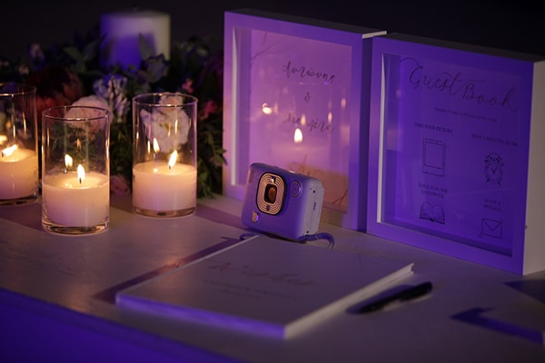 fall-wedding-thessaloniki-minimal-chic-details_13